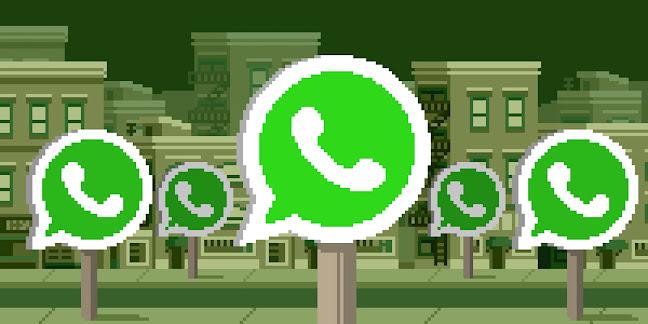 WhatsApp: 20 Trucchi | Segreti | Funzioni nascoste |
