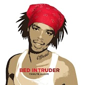 Bed Intruder Song (feat. The Gregory Brothers)