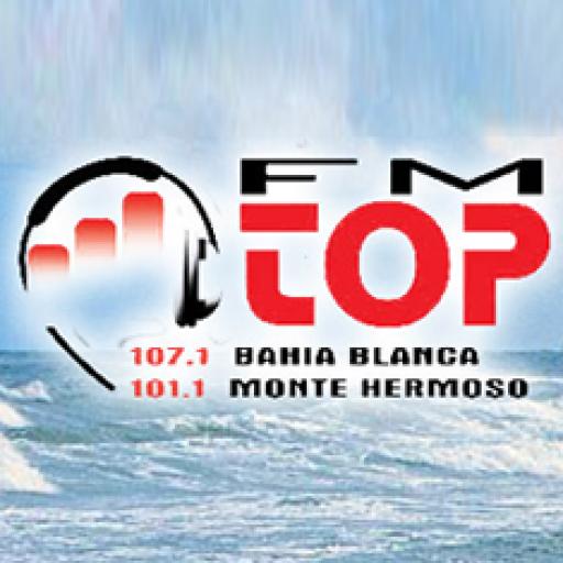 FM TOP 107.1