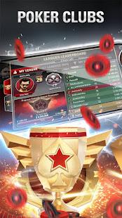 Pokerstars Online Game
