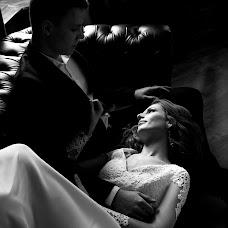 Wedding photographer Ekaterina Shilyaeva (shilyaevae). Photo of 15.11.2017