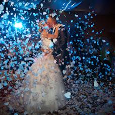 Wedding photographer Michael Zimberov (Tsisha). Photo of 09.08.2015