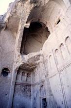 Photo: 011-La Cappadoce