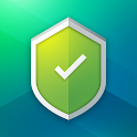 Kaspersky Mobile Antivirus: AppLock & Web Security icon