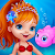 Cute Mermaid Dress Up file APK Free for PC, smart TV Download