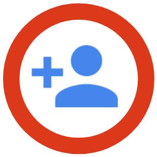 + Office 365 Seat