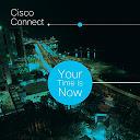 Cisco Connect Saudi 2018 APK