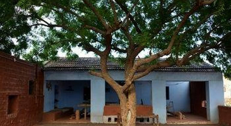 Chhotaram Prajapat's Homestay