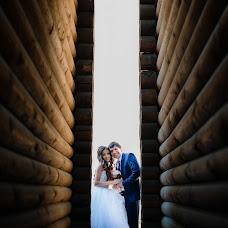 Wedding photographer Avetis Mkrtumyan (avetis). Photo of 05.06.2014