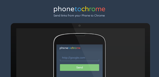 Phone to Chrome Pro - Apps on Google Play
