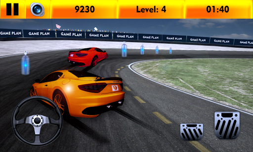 玩免費賽車遊戲APP|下載涡轮增压赛车游戏 app不用錢|硬是要APP