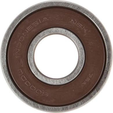 Phil Wood 6000 Sealed Cartridge Bearing alternate image 0
