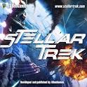 Stellar Trek icon
