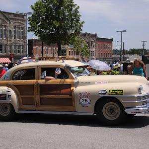 201206301300- The Great Race, 1947 Chrysler (photo by- Ryan Niemiec).JPG