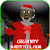 Granny Santa Claus (No Ads)