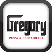 Gregory Pizza & Restaurant