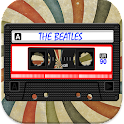 The Beatles songs lyric icon
