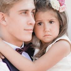 Wedding photographer Andrey Drozda (andriydrozda). Photo of 21.09.2016