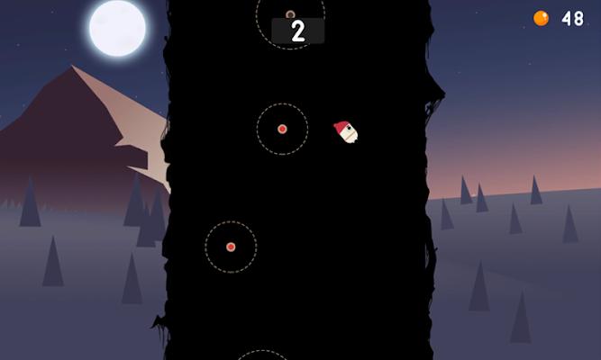 HighMountains - screenshot