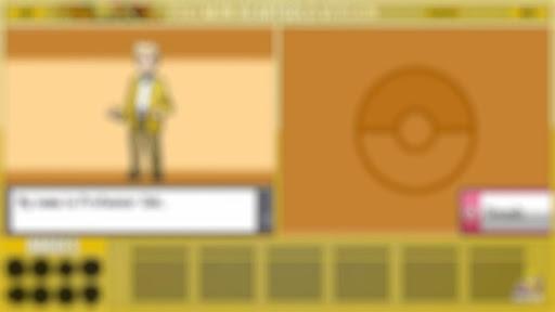 Gold Heart Emulator 4.13.0 screenshots 2
