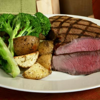 Copycat Golden Corral London Broil