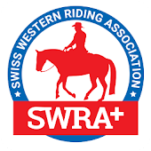 Swiss Western Riding Association