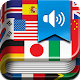 Translator Spanish English (app)