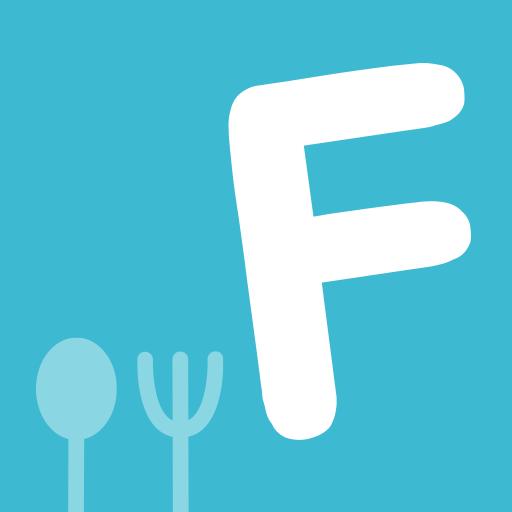 Foodiest: K-Food Recipes