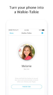 App Find My Friends, Family, Kids - Location Tracker APK for Windows Phone