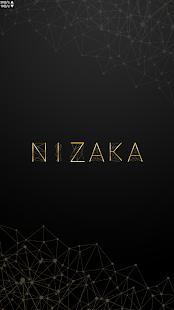 Nizaka World - náhled