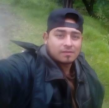 Foto de perfil de alonzo0092