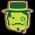 SickStache icon