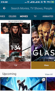 Free Full Movies App Download For Android 6