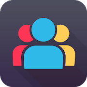 TikFame : Free Followers & Likes & Live broadcast