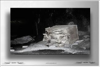 Foto: 2010 12 11 - R 10 11 04 050 - P 111 - Beinchen in die Höh´