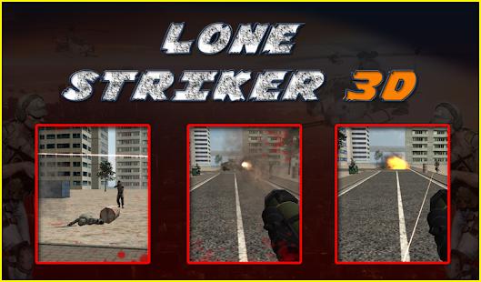 Lone-Striker-3D 7