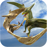 Game Clan of Pterodacty APK for Windows Phone