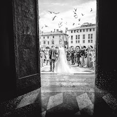 Wedding photographer Fabrizio Guerra (fabrizioguerra). Photo of 29.03.2015