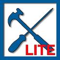 HandyMate LITE icon