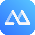 ApowerMirror - Screen Mirroring for PC/TV/Phone apk