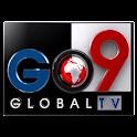 go9tv icon