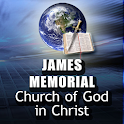 James Memorial COGIC icon