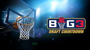 Big 3 Draft Countdown thumbnail