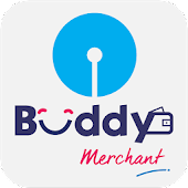 SBI Buddy Merchant