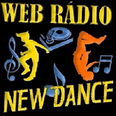 Web Rádio New Dance
