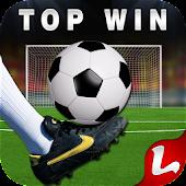Top Win Soccer Real Football