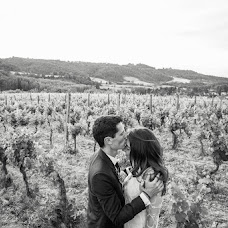 Wedding photographer Francesca Leoncini (duesudue). Photo of 19.07.2017