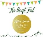 Thrift Fest - After Dark : Kenilworth Racecourse