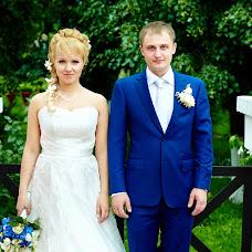 Wedding photographer Evgeniy Kotlyarov (kotlyarov-es). Photo of 05.10.2014