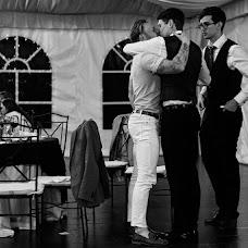 Wedding photographer Samuel Medrano muro (SamuelMedranoM). Photo of 08.05.2016